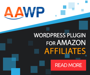 Aff aawp Banner 300x250