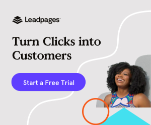 Aff Leadpages 300x250