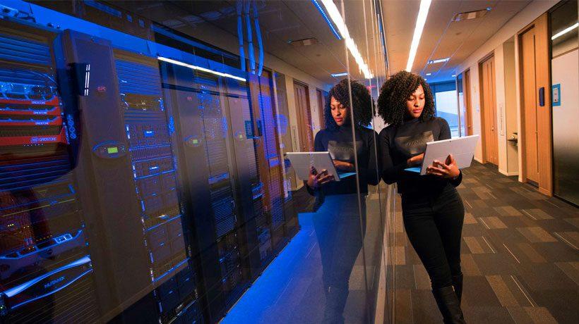 Big Data Protect