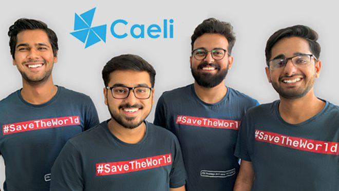 Caeli Team