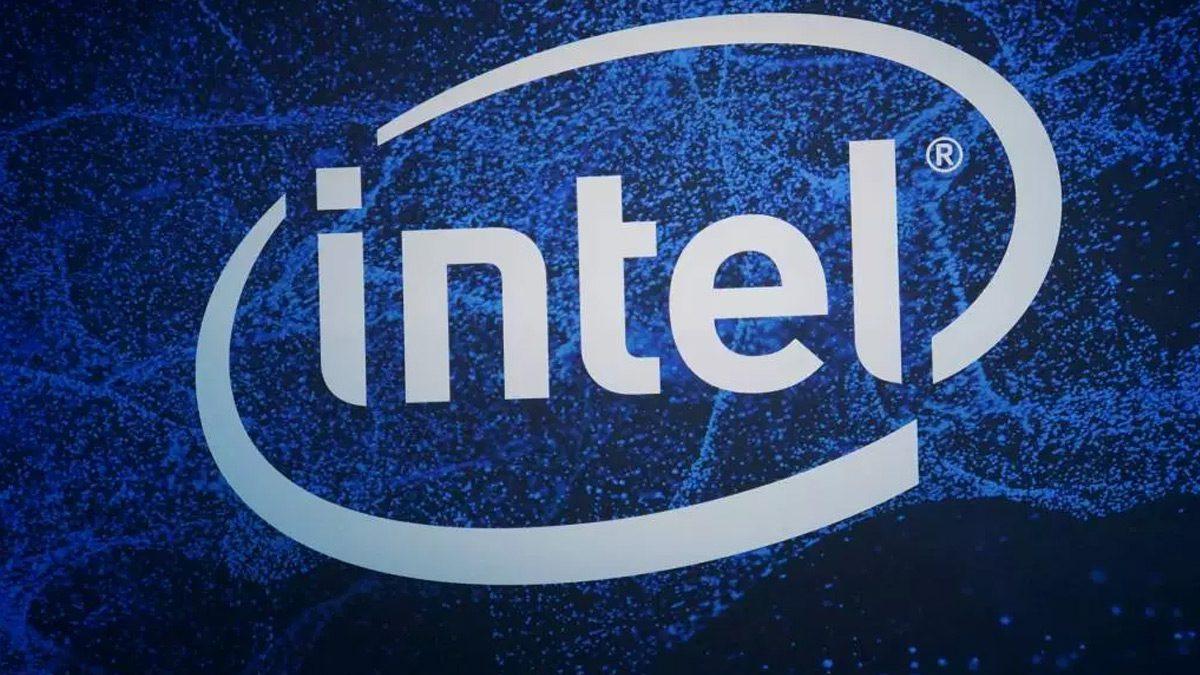 Intel Smartphone