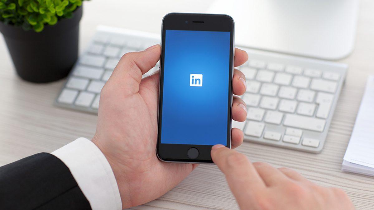 LinkedIn Skills Assessment Test