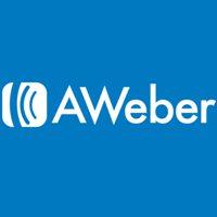 Aff Aweber