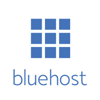 Aff Bluehost 200x200