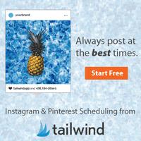 Tailwind App