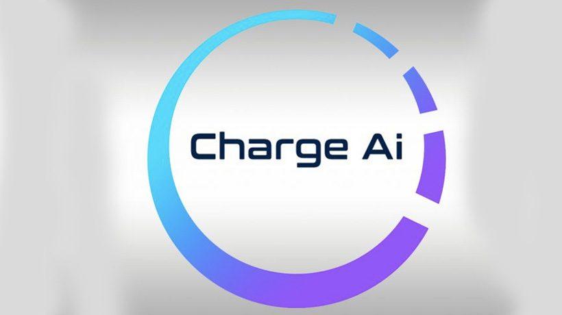 Charge AI