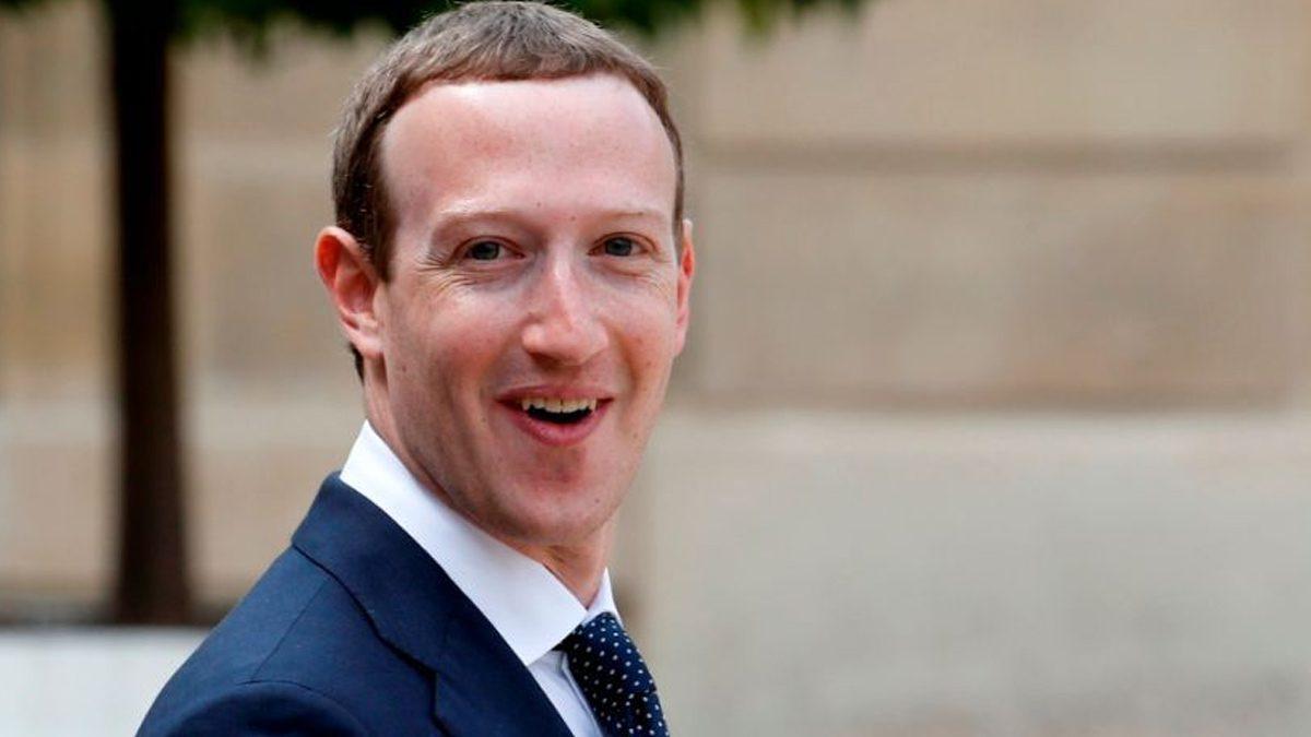Facebook Crypto Globalcoin