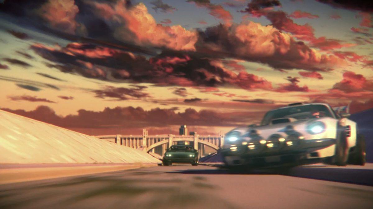Fast & Furious Spy Racers Netflix