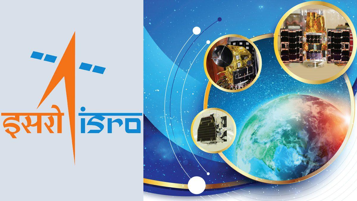 ISRO UNNATI Programme