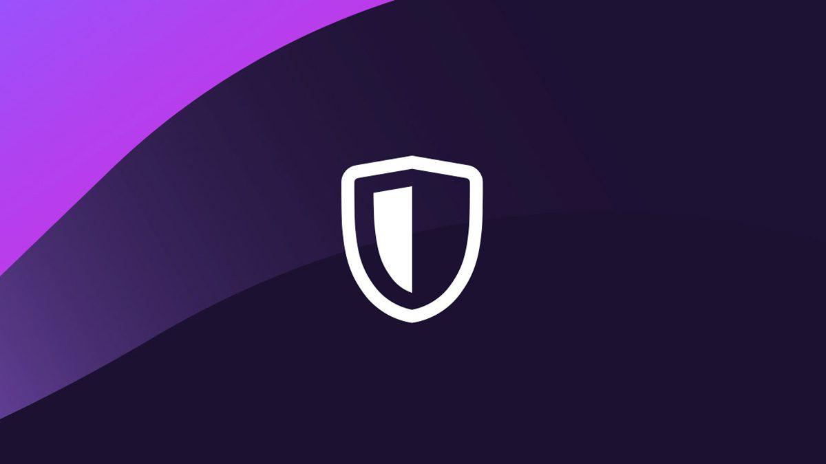 Mozilla Privacy Feature