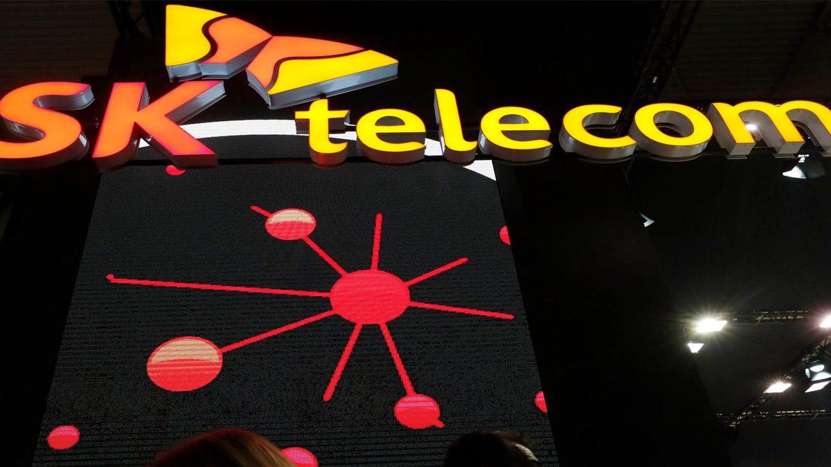Robotics Telecom