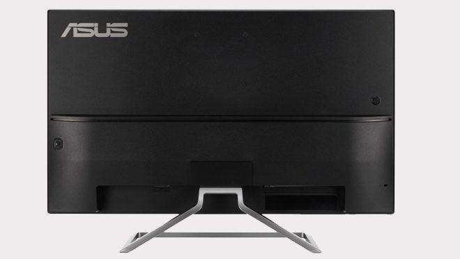 Asus VA32UQ Monitor