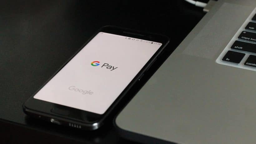 Easy Pay With Chrome