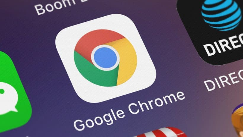 Google tests a play/pause button to the Chrome browser's toolbar