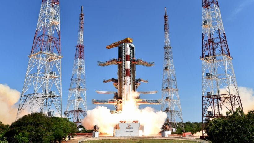 Indian Space Station