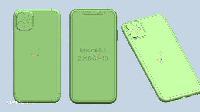Iphone Xi Price