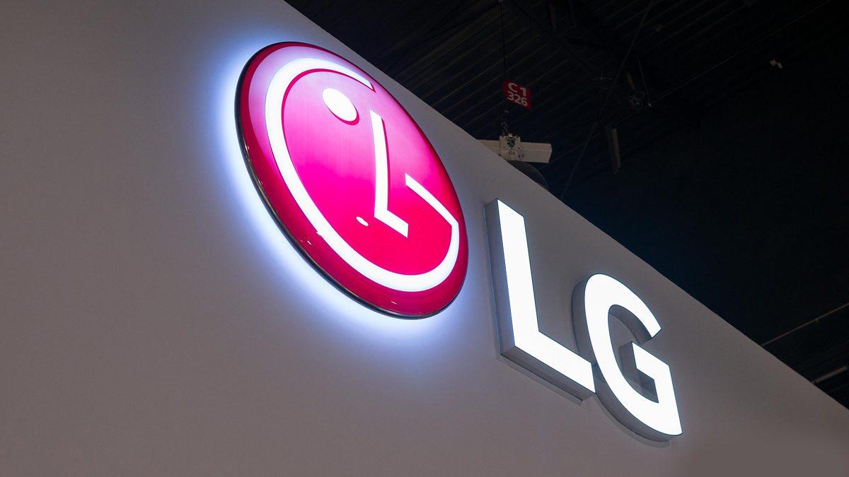 LG M Series Smartphone