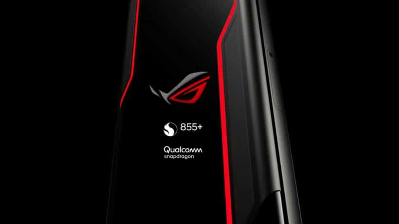 Qualcomm Snapdragon 855 Plus with 15 percent faster GPU