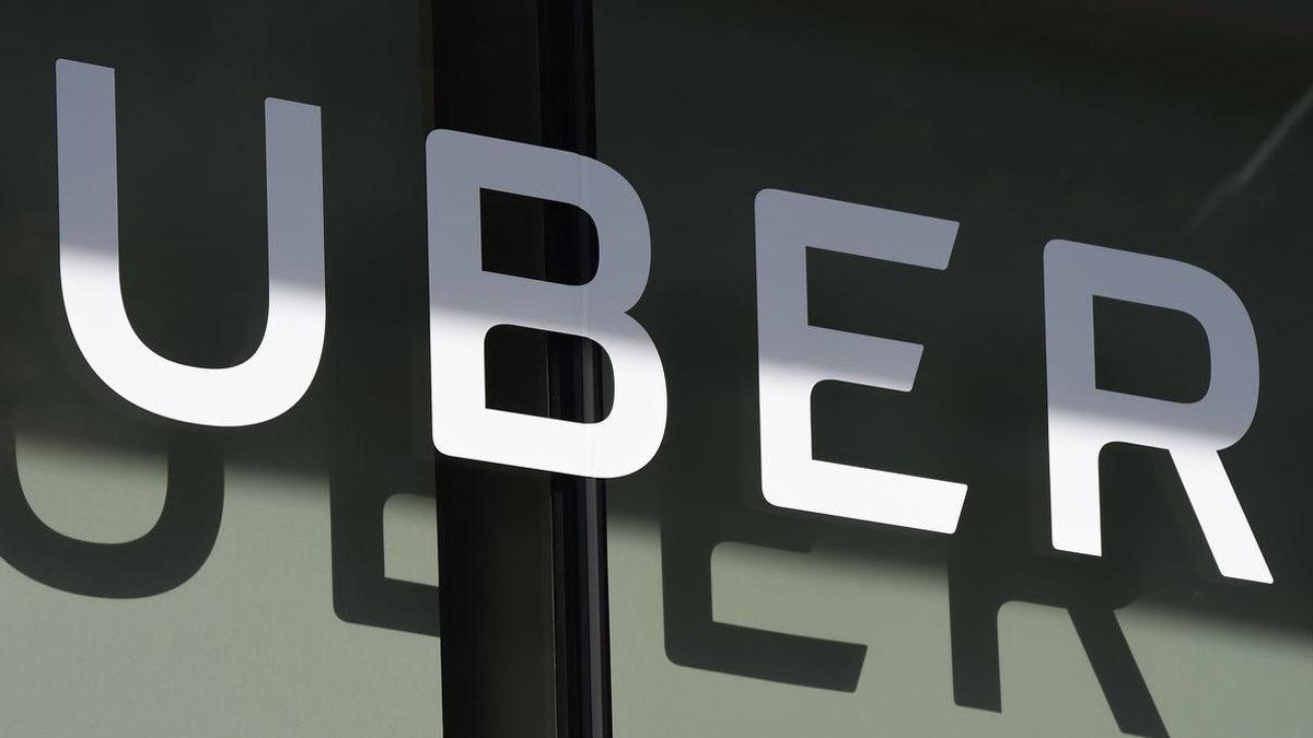 Uber-Plus-Driver-Reward