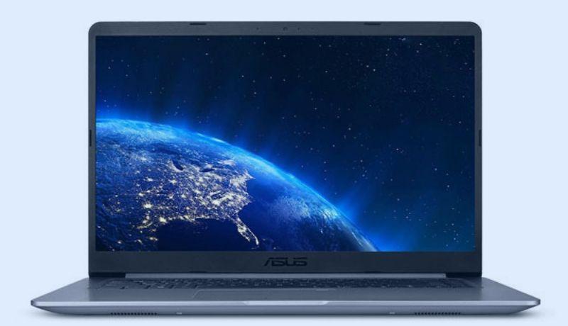 ASUS VivoBook F510US