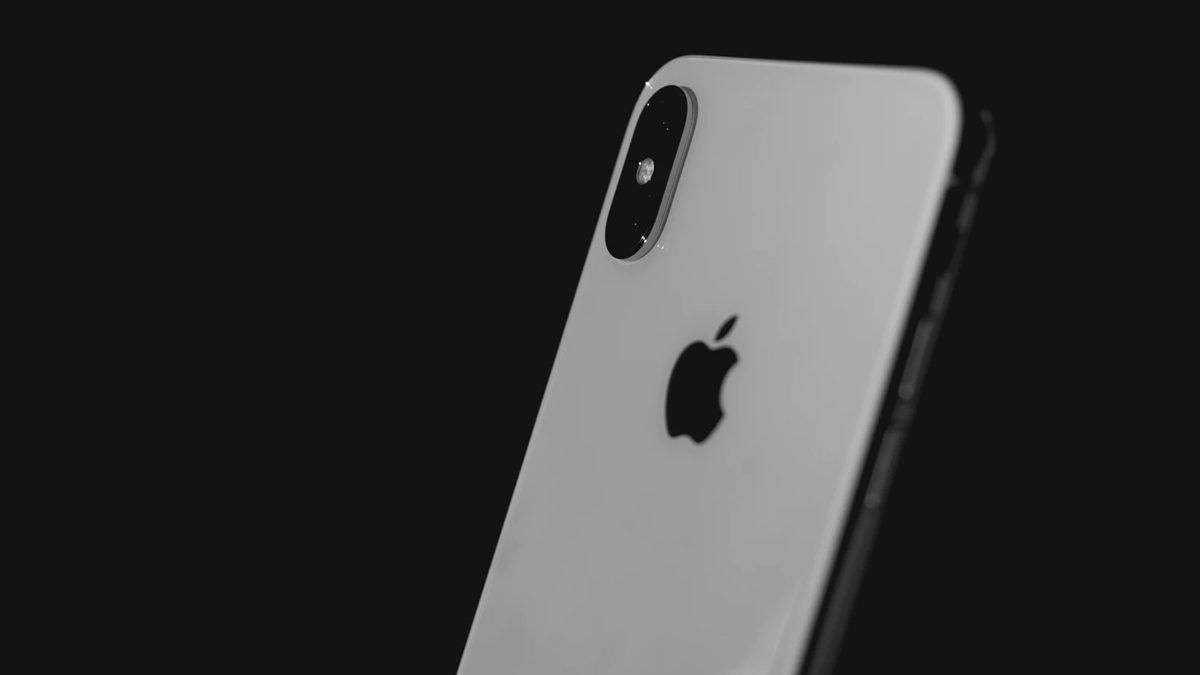 iPhoneX India