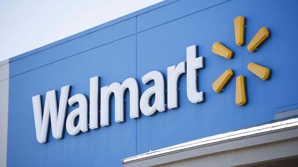 Walmart Owned Flipkart