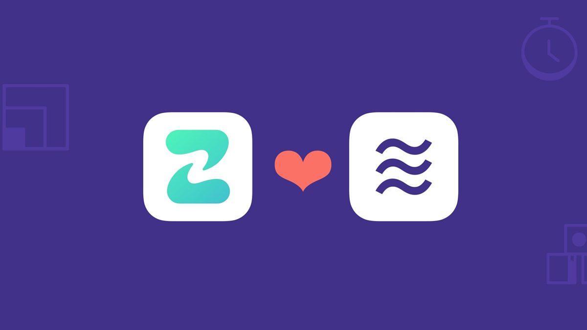 Zengo Support Libra Testnet