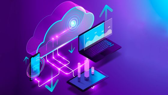 Future of Cloud Technology