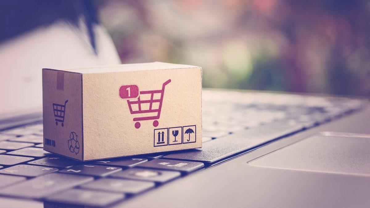 DTC vs Retail