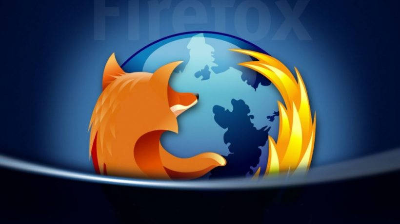 Firefox Release Cycle
