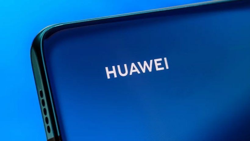 Huawei Mate 30 Series Leaks Ahead Of Thursday Launch