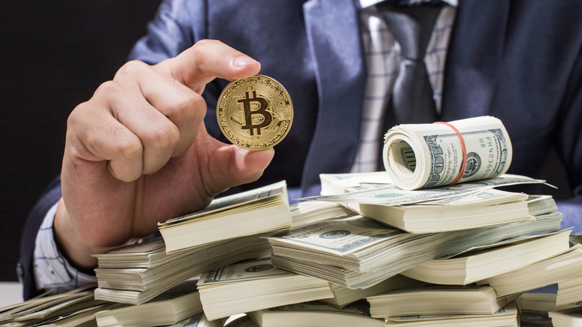 Tips to invest in Bitcoin