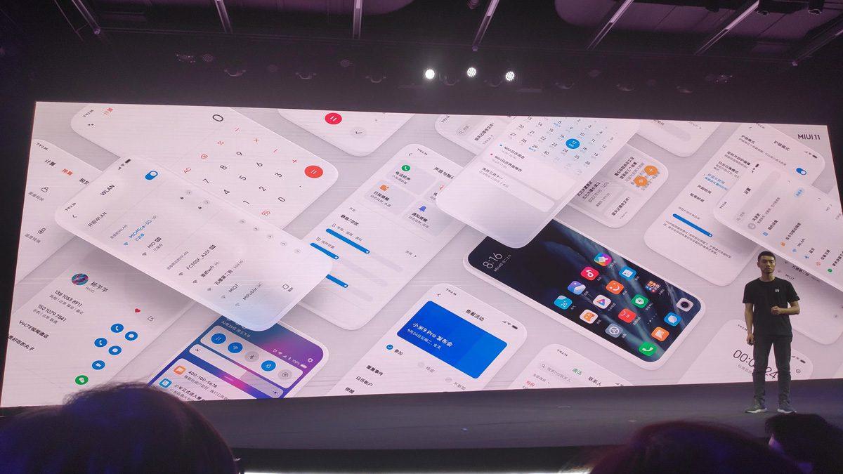 Xiaomi Work Work Kit