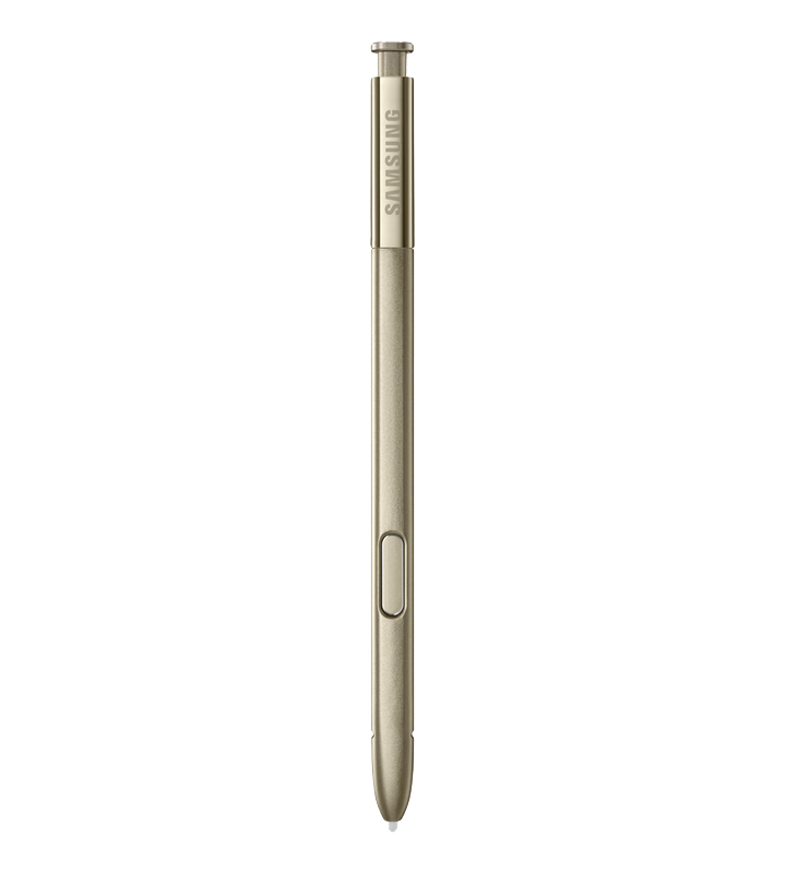 Samsung Galaxy Note5 Pen