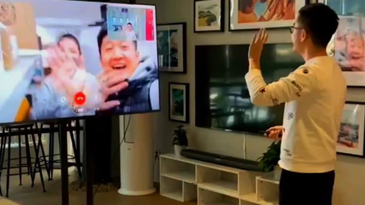Xiaomi Mi TV 5 Series