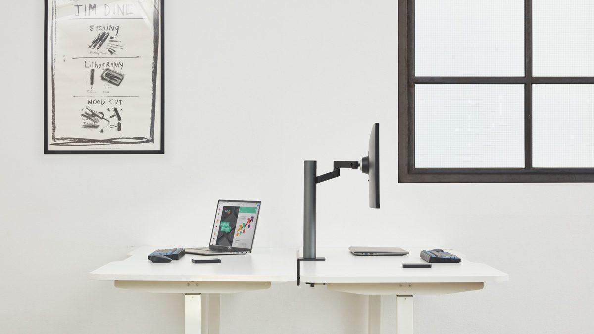 LG Ultra Monitor 2020
