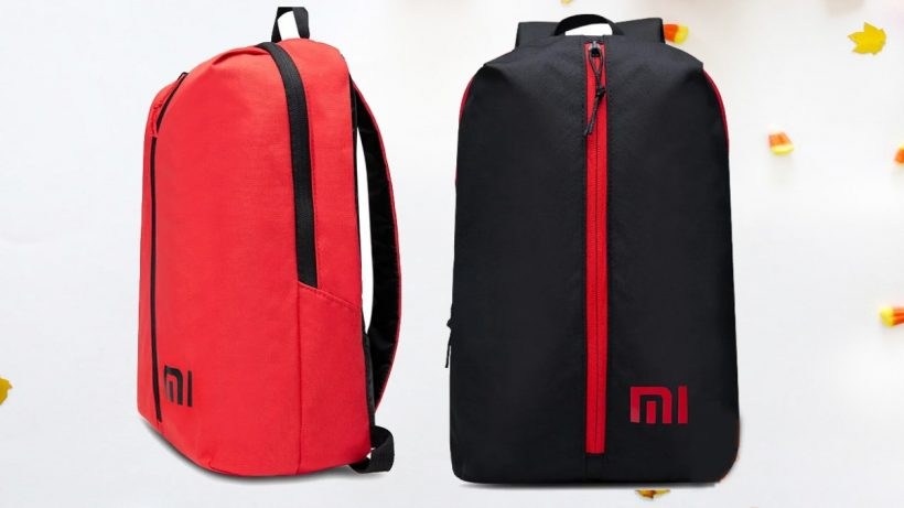 Xiaomi Mi Step Out Backpack