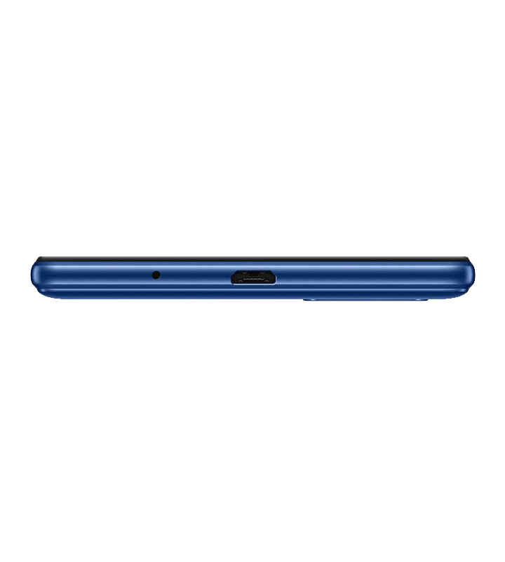 Honor 7S Bottom