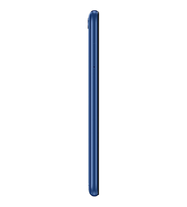 Honor 7S Side