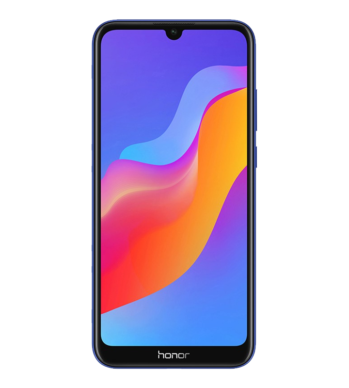 Honor 8A Front