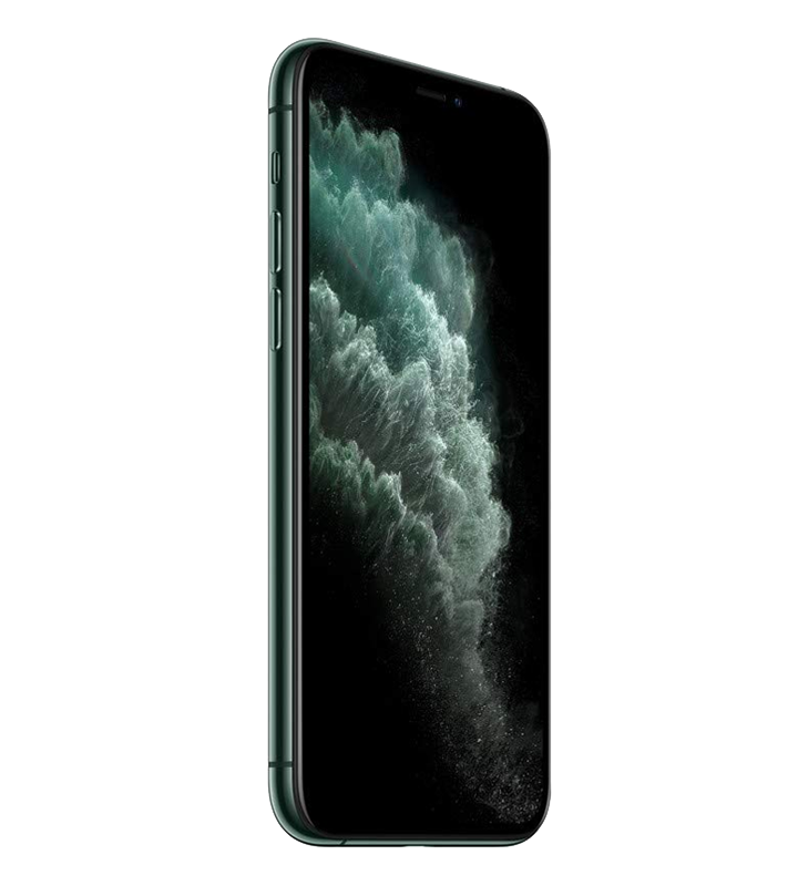 iPhone11 Pro Display