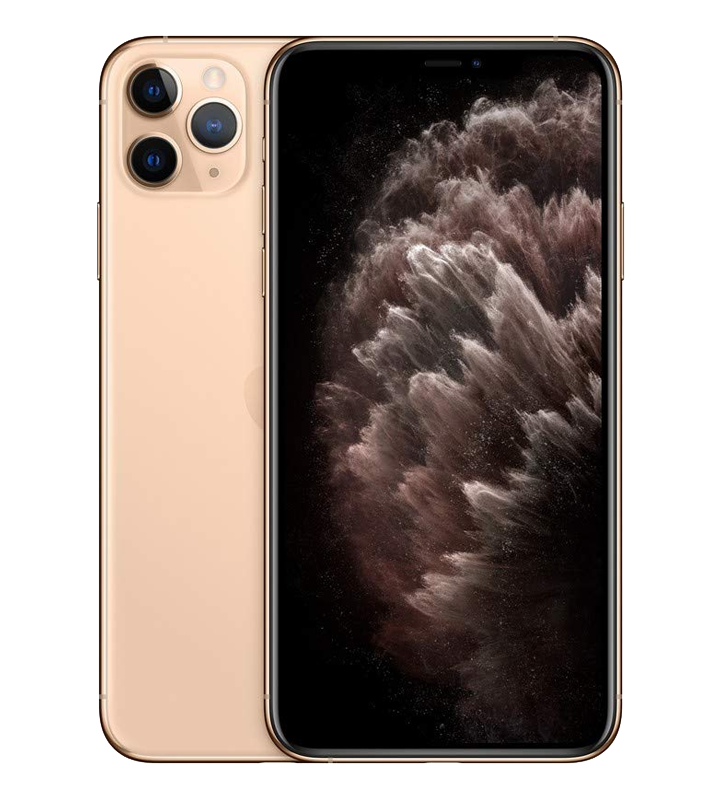 iPhone11 Pro Max Design