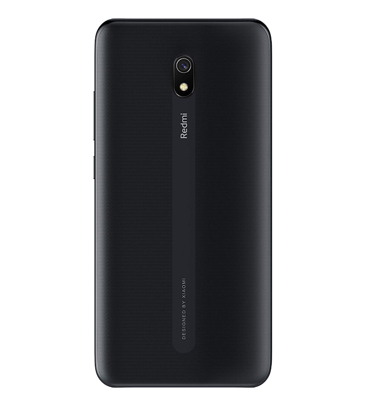 Redmi 8A Back