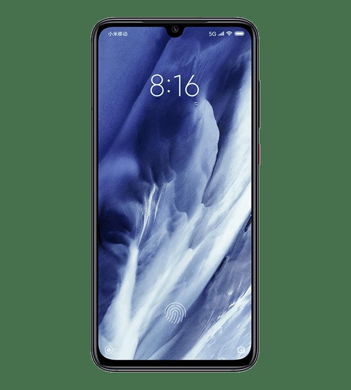 Xiaomi Mi 9 Pro 5G Front