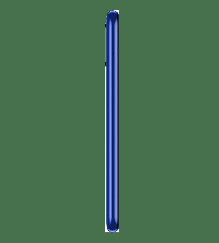 Xiaomi Mi A3 Side