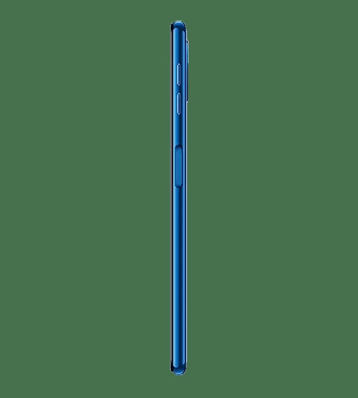 Samsung Galaxy A7 LS