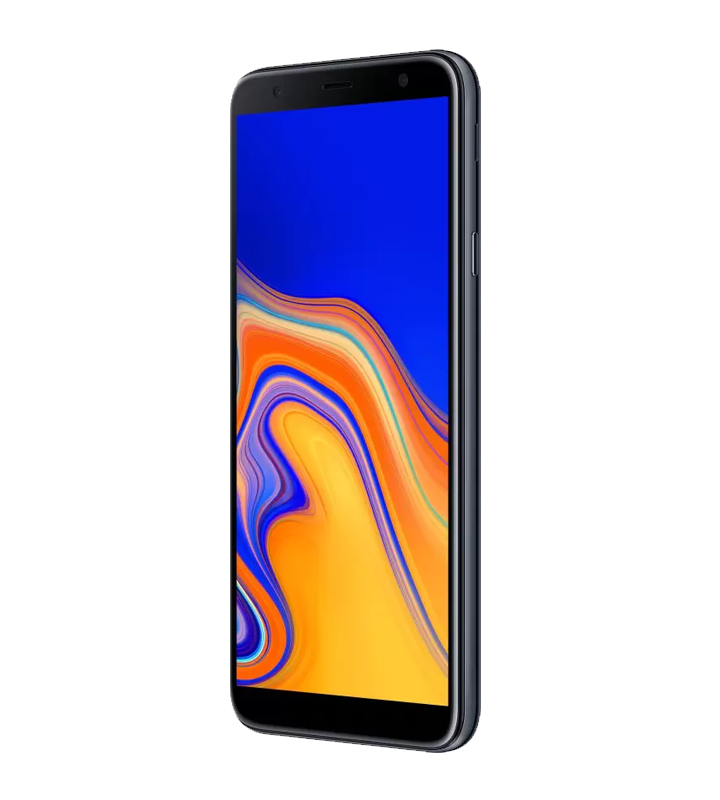 Samsung Galaxy J4 Plus Display