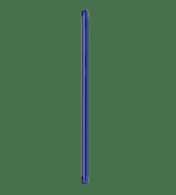 Samsung Galaxy M10 LS