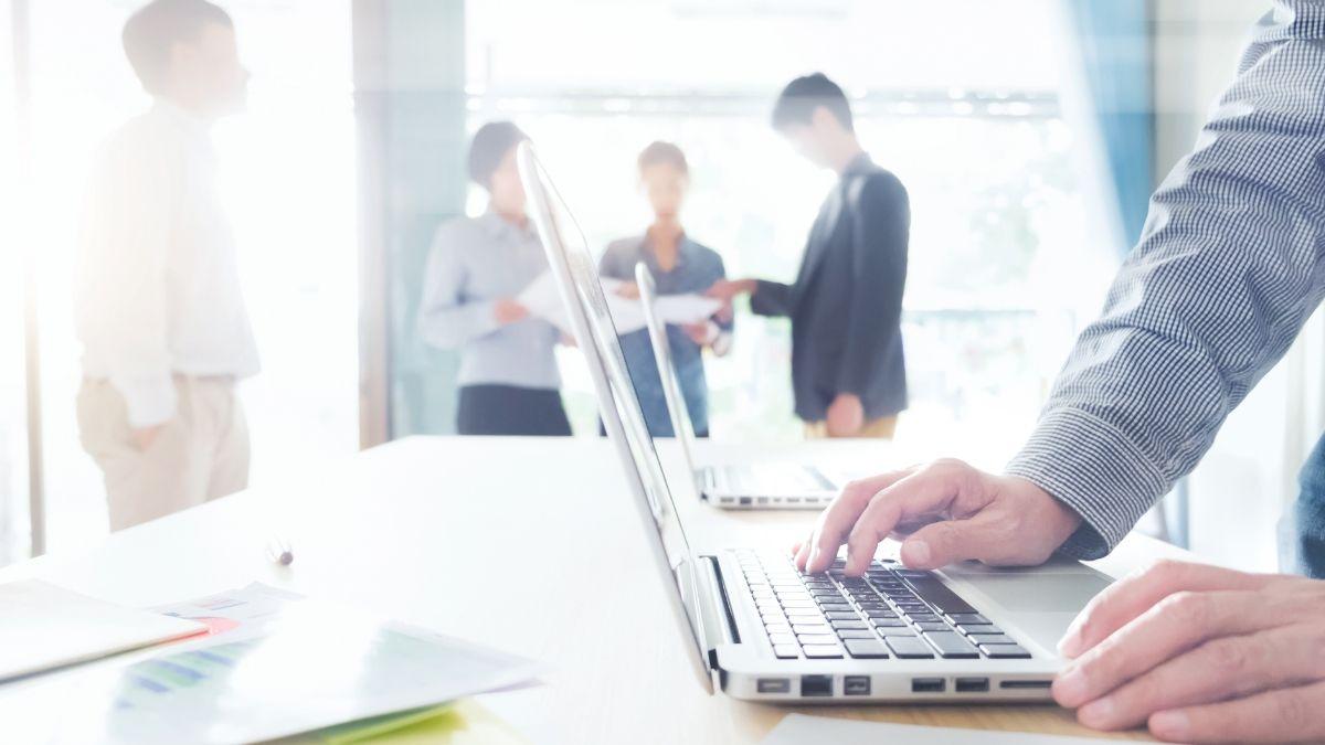 Microsoft India B2B SaaS Startups Initiative