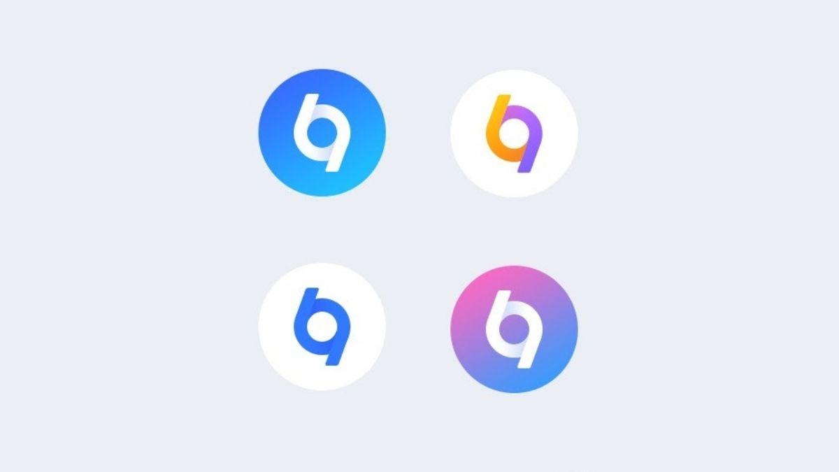 Realme App